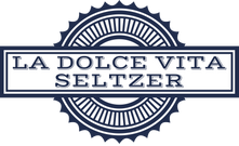 La Dolce Vita Seltzer.png
