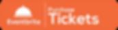 321822_eventbrite-logo-png.png