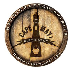 Cape May Distillery