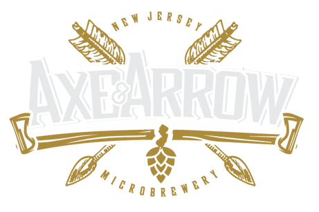 Axe & Arrow