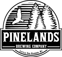 pinelands brewing company.png