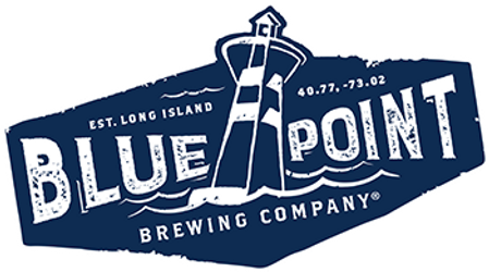 Blue Point Brewing Company.png