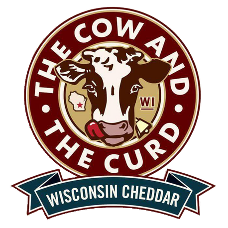 The Cow and the Curd
