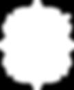 NT2_Logo_White.png