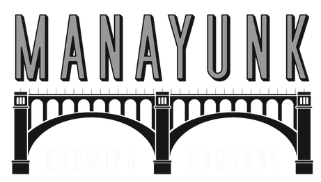 Manayunk Brewing Company.png