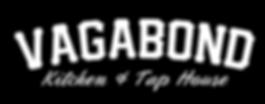 vaga_logo.png