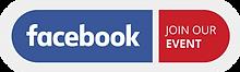 FB-events.png