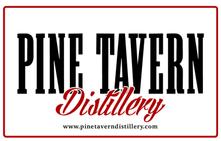 pine tavern.png