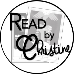 Read by Christine