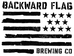 Backward Flag Brewing Co. .png