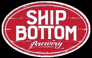 Ship Bottom.png