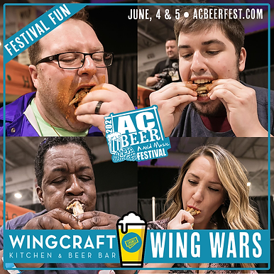 Wing Wars.png