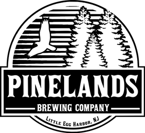 Pinelands Brewing Comany