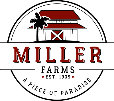 Miller Farms.png