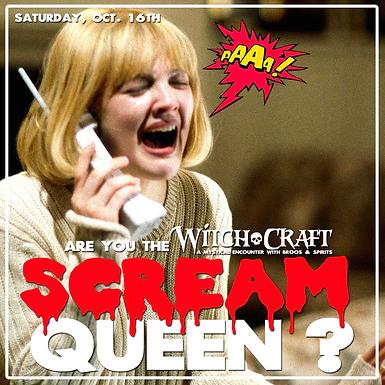 Scream Queen.png