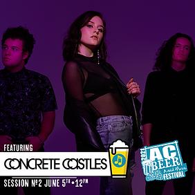 Cancrete Castles.png