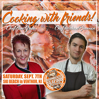 Cooking demo pam & Michael.png