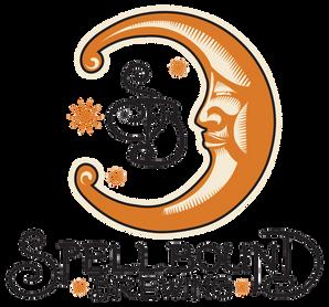 Spellbound Brewing