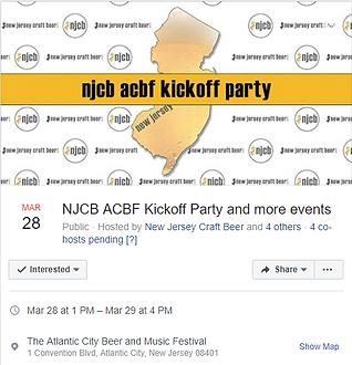 NJCB.PNG