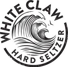 whiteclaw_logo_without_tm.jpg