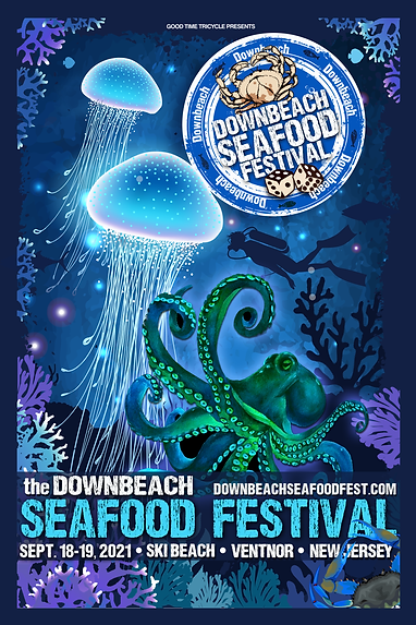 2021 Downbeach Seafood Festival Final.png