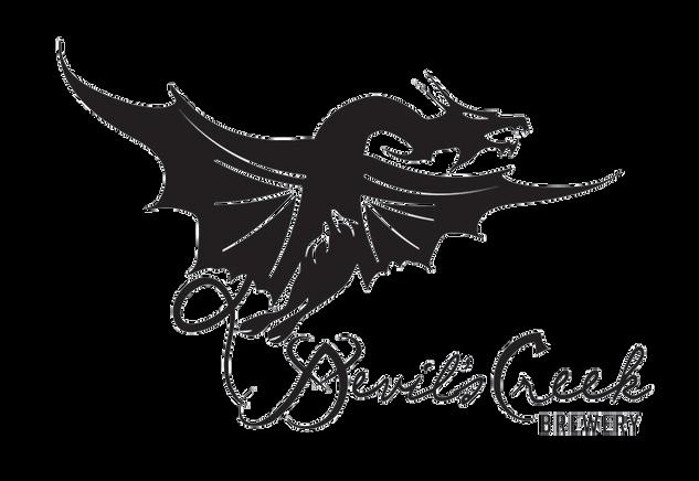 Devils Creek Brewery