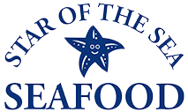Star of the Sea Seafood.png