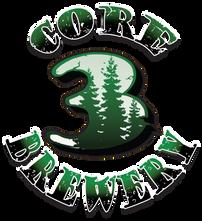 Core3LogoCircle.png