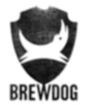 Brew Dog.png