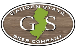 Garden State Beer Company.png
