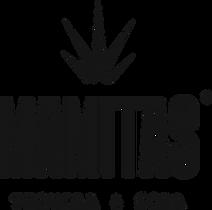 mamitas_logo_vector_black.png
