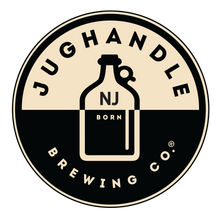 Jughandle Brewing_.png