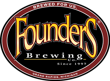 Founders.png