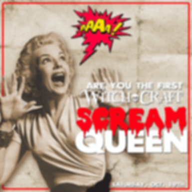 Scream Queen.png
