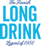 longdrink_bluelogo_hq_1182x.png