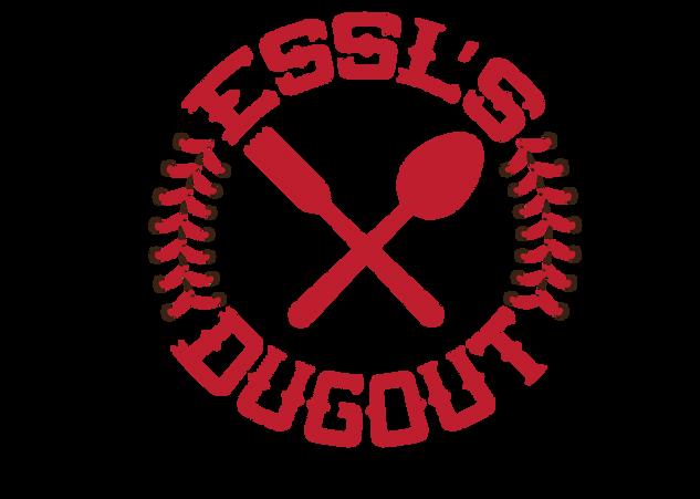 Essl's Dugout