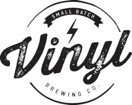 vinyl_brewing_final_logo_black (2).png