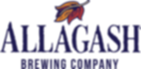 Allagash Brewing Logo Secondary Full Col