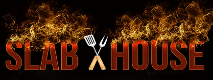 slabhouse_2ftx2ft_banner.png