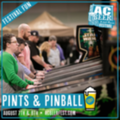 Pints and pinball.png