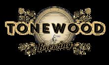 Tonewood Brewing