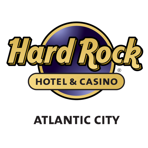 Hard Rock Atlantic City.png