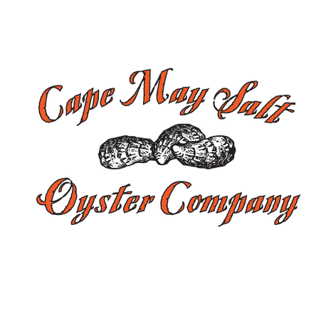 Cape May Salts Oyster Company