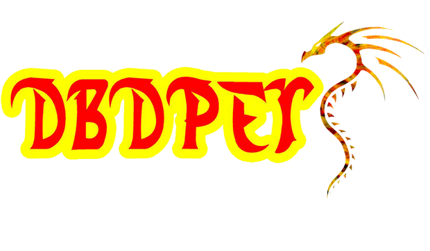DBD.png