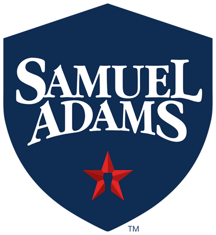 Sam Adams.png