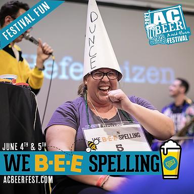 We Bee Spelling.png