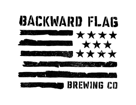 Backward Flag Brewing Co. .png