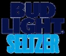 Bud Light Seltzer.png