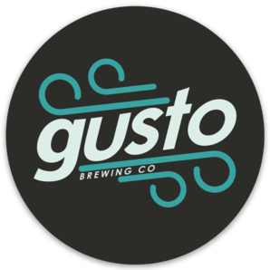 Gusto Brewing Co.
