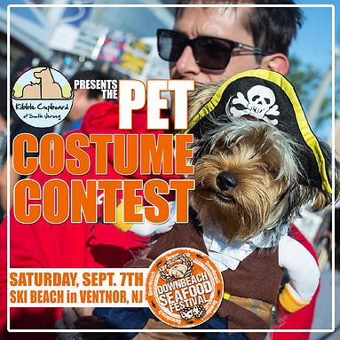 Pet Contest.png
